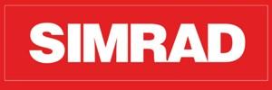 Logo-simrad