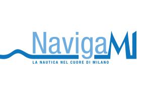 Navigami logo