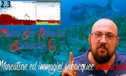 Mondoeco reloaded 5° episodio Marcature Vs Telecamera sub