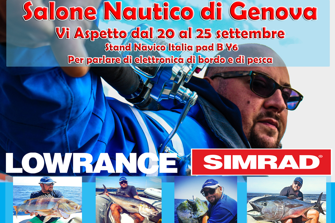 https://www.stefanoadami.it/wp-content/uploads/2016/09/Salone-nautico-2016-2-1.jpg