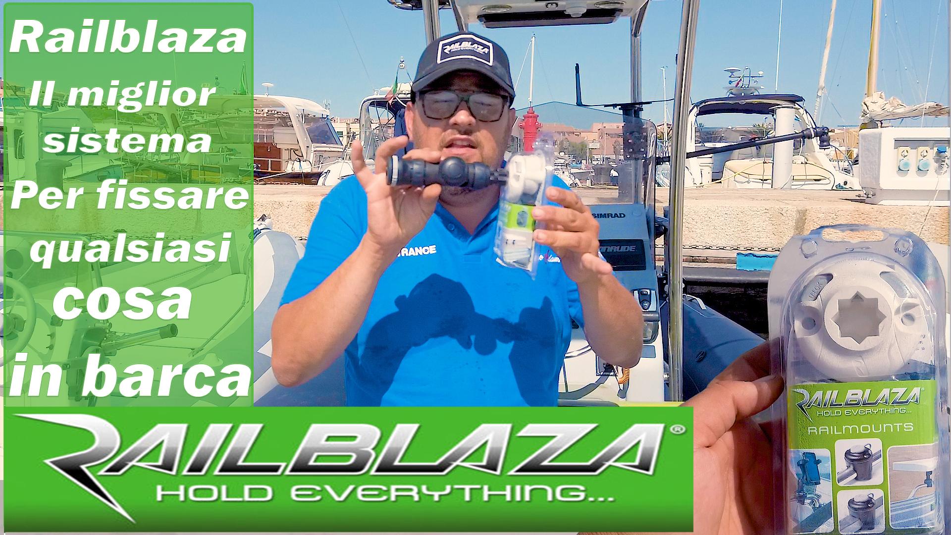 railblaza_hold everything