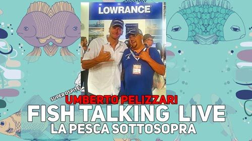 Fish-talking-Umberto-Pelizzari_newsletter